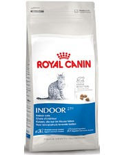 Royal Canin INDOOR от 1 до 7 лет 2 кг (94460)