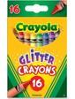 Crayola (52-3716)