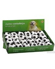 Pet Products Футбольный мяч (0420014)