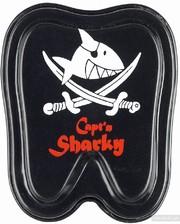 Spiegelburg Капитан Шарки (30169)
