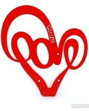 Glozis Love (H-006)