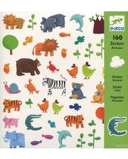 DJECO Животные (DJ08841)