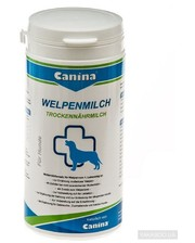 Canina Welpenmilch 150 гр...