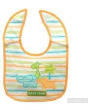 Baby Team (6502)