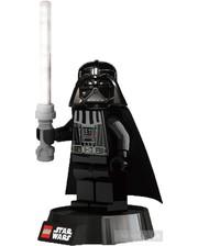 Lego Дарт Вейдер (LGL-LP2B)