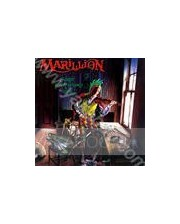 Marillion: Script for a Jesters Tear (Import)