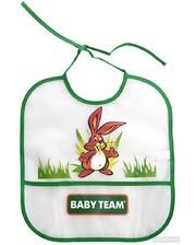 Baby Team в ассортименте (6503)