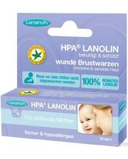 Lansinoh HPA Lanolin 10г (10305)