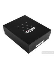 Zippo (50DR)