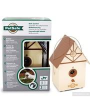 PetSafe Outdoor (PBC19_11794)