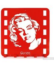 Glozis Monroe (H-001)