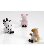 Pet Products Животные Фармлайф (0440364)