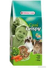 Versele-Laga Cuni Crispy Muesli 20 кг (611296)