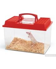 Savic Фауна Бокс Fauna Box 10 л (130)