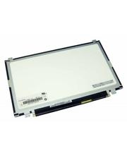 AU Optronics B116XTN04.0 40-pin LED глянцевая slim