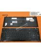 HP ProBook 4720s black Original RU