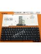 HP Compaq 8510p, 8510w black Original RU