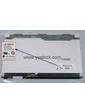 LG-Philips LP154WX5(TL)(С1) 30-pin CCFL глянцевая