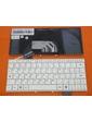 Lenovo IdeaPad S9, S9e, S10, S10e white Original RU