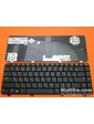 HP Compaq 540, 550, 6520s, 6720s black Original RU
