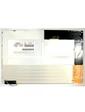 Hitachi TX39D80VC1GAA 30-pin CCFL глянцевая