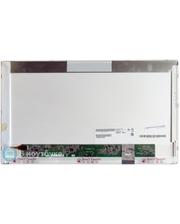 AU Optronics B173RW01 v.3 40-pin LED глянцевая