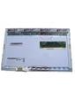 AU Optronics B154EW09 v.3 30-pin LED матовая