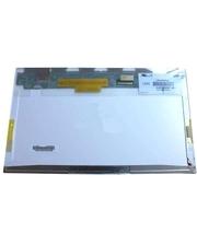 Samsung LTN140AT02-B01 40-pin LED глянцевая