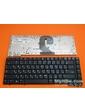 HP Compaq 6710b, 6710s, 6715b, 6715s black Original RU