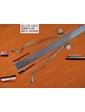 Sony Vaio E15, SVE15 series 40-pin