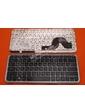 HP Pavilion dm3, dm3-1000, dm3t, dm3z black glossy Original RU
