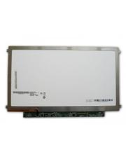 AU Optronics B133XW01 v.2 40-pin LED глянцевая slim