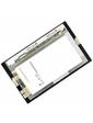 Acer Iconia Tab A500 black (AU Optronics B101EW05 V.1)