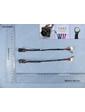 Sony Vaio E14, SVE14 (6.5mm x 4.4mm) с кабелем 4-pin