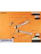 Sony Vaio VPC-EE series 30-pin