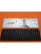 HP Compaq 6830s black Original RU