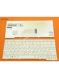 Lenovo IdeaPad S10-2 white Original RU
