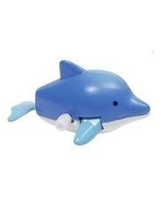 goki Дельфин 13100G-6