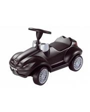 Simba Mercedes Benz, черный (56342)