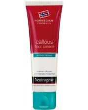Neutrogena Норвежская формула Интенсивное восстановление, 50 мл