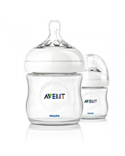 Philips AVENT Natural 125...