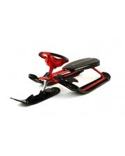 Stiga Show Racer Ultimate Pro Красные