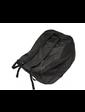 Doona Travel Bag, черный (SP 107-99-008-099)
