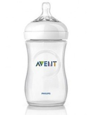 Philips AVENT Natural 260...