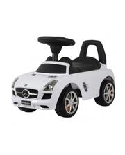 OCIE Mercedes SLS AMG, белый (U-041W)