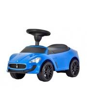 OCIE Maserati, синий (U-060BL)