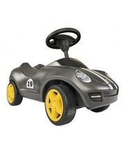 Simba Porsche, серый (56346)