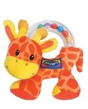 Playgro - Жираф