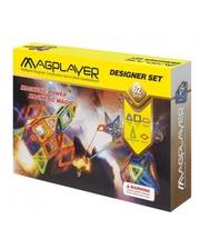 Magplayer 62 элемента (MPB-62)