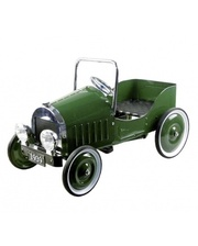 goki Ретроавтомобиль 1939 Зеленый 14073